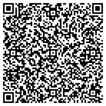 QR-код с контактной информацией организации МОЛОЧНАЯ СКАЗКА - НК