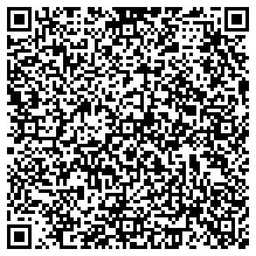 QR-код с контактной информацией организации БАБУШКИНО ПЕЧЕВО КОНДИТЕРСКИЙ ЦЕХ