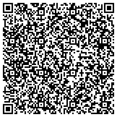 QR-код с контактной информацией организации РАСЧЕТНО-СБЕРЕГАТЕЛЬНАЯ КОМПАНИЯ ОАО АЛАБУКИНСКИЙ ФИЛИАЛ