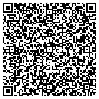 QR-код с контактной информацией организации ДИРОЛ-КЕТБЕРИ