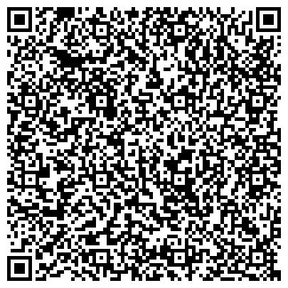 QR-код с контактной информацией организации НОВОКУЗНЕЦКИЙ ОБЩЕПИТ КОНДИТЕРСКИЙ ЦЕХ