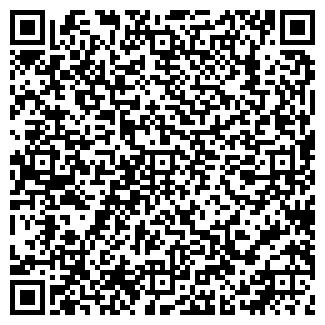 QR-код с контактной информацией организации ЗАПСИБ-ПИВО