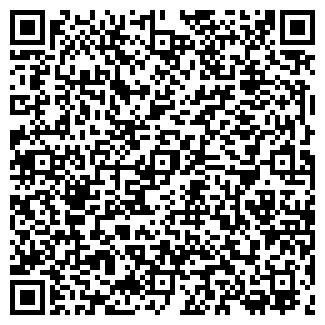 QR-код с контактной информацией организации ООО ПИВ-МАРКЕТ