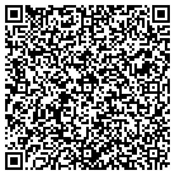 QR-код с контактной информацией организации ООО ЗАЩИТА-СЕРВИС