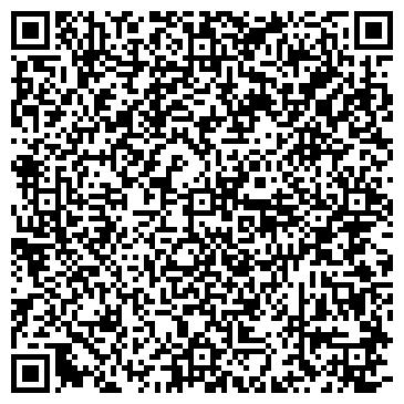 QR-код с контактной информацией организации НОВОКУЗНЕЦК-СЕРВИС-СПЕЦОДЕЖДА ФИЛИАЛ