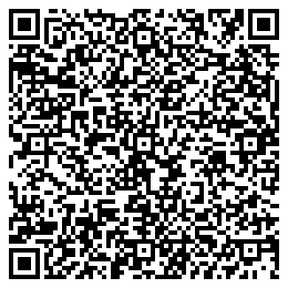QR-код с контактной информацией организации VIGOS