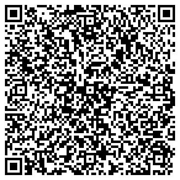 QR-код с контактной информацией организации СИБИРЯЧКА ТРИКОТАЖНОЕ АТЕЛЬЕ