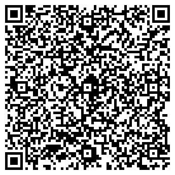QR-код с контактной информацией организации ОБУВЬ ИЗ ЕВРОПЫ