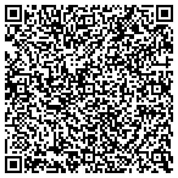 QR-код с контактной информацией организации ЗАГУЛИНА Н.А., ЧП