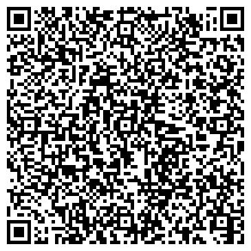 QR-код с контактной информацией организации СОКРАТ МАГАЗИН ТЕМАТИЧЕСКОЙ КНИГИ