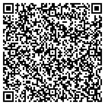 QR-код с контактной информацией организации ООО СПОРТСМЕН, КОМПАНИЯ