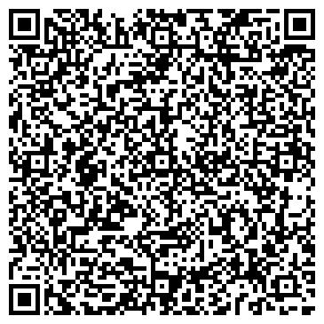 QR-код с контактной информацией организации ЗАПСИБГЕОЛОГИЯ ЮВЕЛИРНЫЙ ЦЕХ