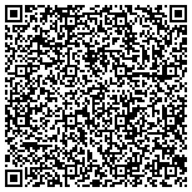 QR-код с контактной информацией организации ООО МЕДИЦИНСКАЯ КОМПАНИЯ НОВЫЕ ТЕХНОЛОГИИ (МКНТ)