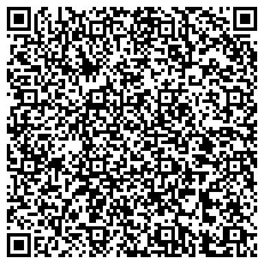 QR-код с контактной информацией организации МЕДИКО-ИНЖЕНЕРНЫЙ ЦЕНТР СПЛАВОВ С ПАМЯТЬЮ ФОРМЫ