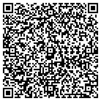 QR-код с контактной информацией организации ООО НАША АПТЕКА