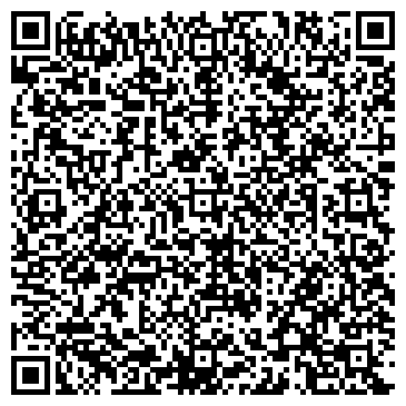 QR-код с контактной информацией организации Аптека № 61 «Эдельвейс»