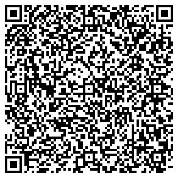 QR-код с контактной информацией организации МЕТАЛЛОПРОКАТ ЛЮБЫЕ ЗАПЧАСТИ К ЭКГ-5