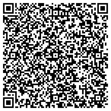 QR-код с контактной информацией организации КУЗБАССГОРЭЛЕКТРОМАШ, ЗАО