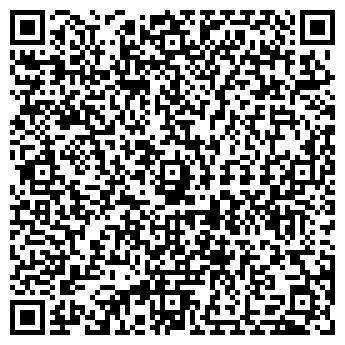 QR-код с контактной информацией организации К-СОРТ, ООО