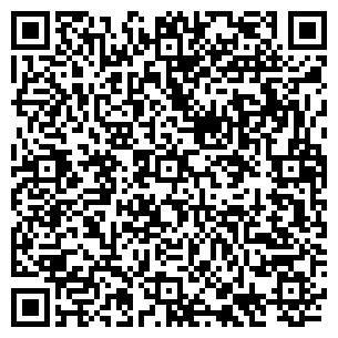 QR-код с контактной информацией организации МЕТАКОН,, ОАО