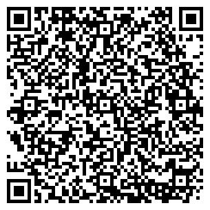 QR-код с контактной информацией организации ПЕНЕТОН, ООО