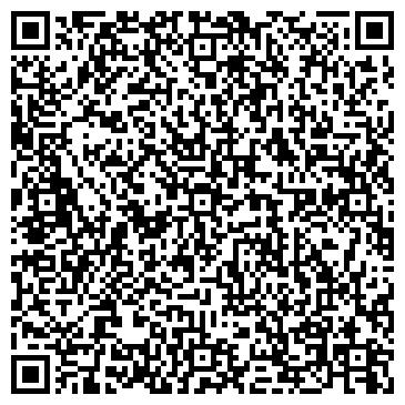 QR-код с контактной информацией организации СИБКОНТРАКТ-2000, ООО