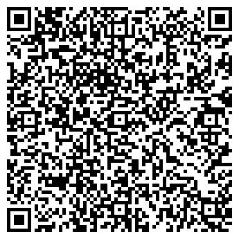 QR-код с контактной информацией организации ФИННАРТСИБ,, ОАО