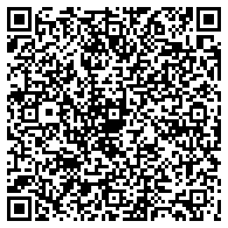 QR-код с контактной информацией организации ООО ЖЕЛМЕТ