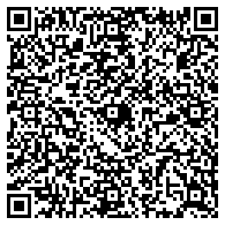 QR-код с контактной информацией организации ООО НОРДКОМ