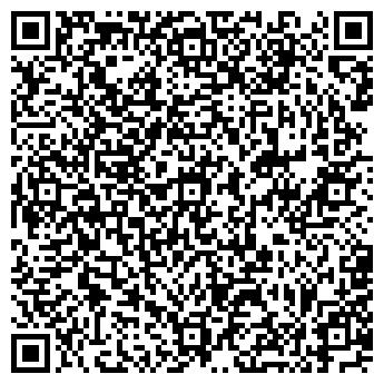 QR-код с контактной информацией организации ООО СИБМЕТАЛЛТОРГ