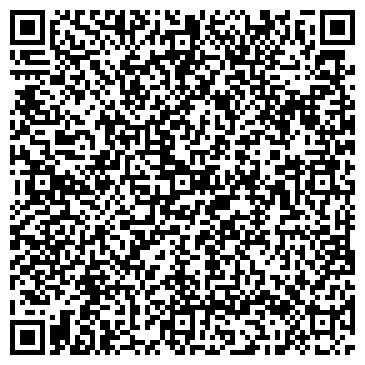 QR-код с контактной информацией организации КУЗНЕЦКМЕТАЛЛОПТ, ООО