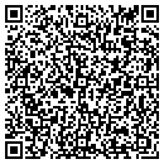 QR-код с контактной информацией организации ООО ПОЛИТЕКС