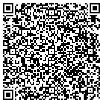 QR-код с контактной информацией организации ООО ПРОМСТАЛЬРЕСУРС