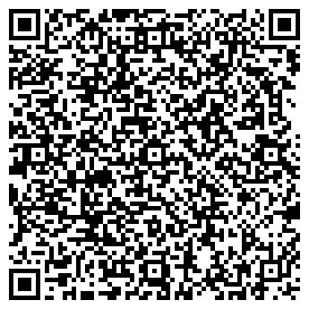 QR-код с контактной информацией организации ООО СИБПРОМТЕХМЕТ