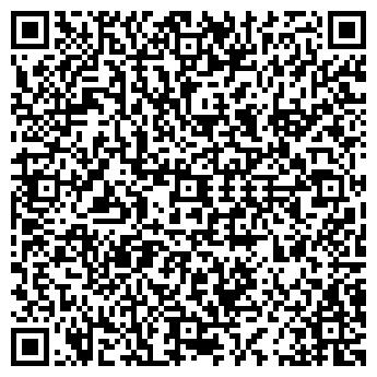 QR-код с контактной информацией организации СИБПРОФМЕТ, ООО