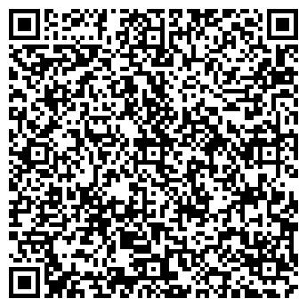QR-код с контактной информацией организации ООО ЭЛЕКТРОСИБЦЕНТР