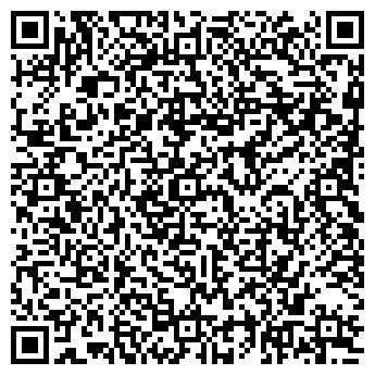 QR-код с контактной информацией организации АЛЬТА ВИСТА ОФИЦИАЛЬНЫЙ ПРЕДСТАВИТЕЛЬ XEROX ПО БУМАГЕ
