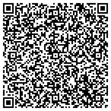 QR-код с контактной информацией организации АВТОТРАНСПОРТНОЕ ПРЕДПРИЯТИЕ МЭРИИ Г. БИШКЕК