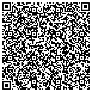 QR-код с контактной информацией организации МОНОЛИТ-НОВОКУЗНЕЦК, ООО