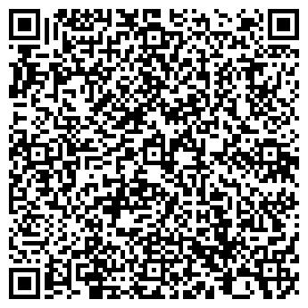 QR-код с контактной информацией организации АВТОТЕХЦЕНТР-КУЗБАСС