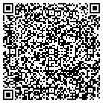 QR-код с контактной информацией организации ООО ТРИНИТИ-СИБОЕЛЬ