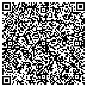 QR-код с контактной информацией организации ООО НОВОКУЗНЕЦКАЯ СТЕКОЛЬНАЯ КОМПАНИЯ