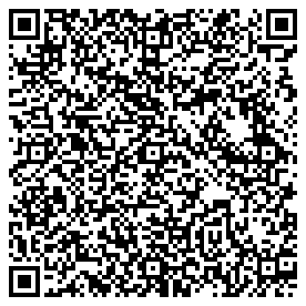 QR-код с контактной информацией организации КУЗНЕЦКУПАКСЕРВИС