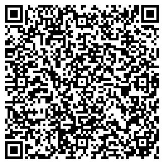 QR-код с контактной информацией организации НАКОМ-ПЛЮС