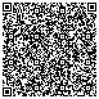 """QR-код с контактной информацией организации Мебельная компания """"Фортис-М"""""""