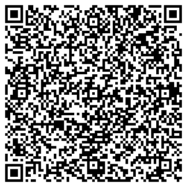 QR-код с контактной информацией организации ККТ ЦЕНТР ТЕХНИЧЕСКОГО ОБСЛУЖИВАНИЯ