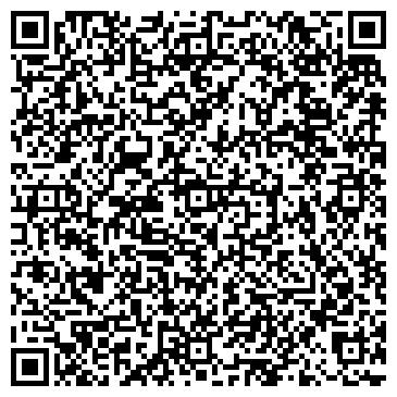 QR-код с контактной информацией организации МИР ОДНОРАЗОВОЙ ПОСУДЫ