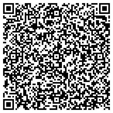 QR-код с контактной информацией организации СИБИРСКАЯ ДЕЛОВАЯ КОМПАНИЯ