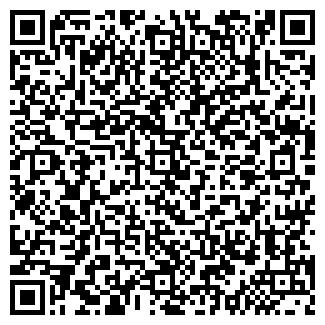 QR-код с контактной информацией организации СИБПРОМТОРГ