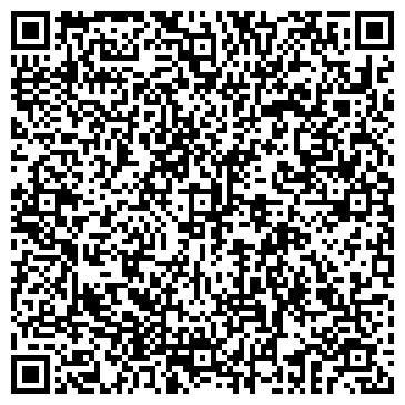 QR-код с контактной информацией организации СИБИРСКАЯ УНИВЕРСАЛЬНАЯ УПАКОВКА, ОАО